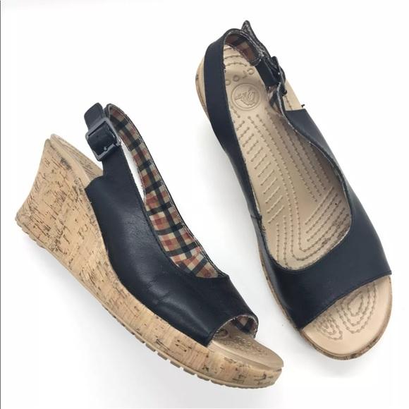 9d7b636c88f CROCS Shoes - CROCS
